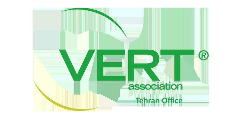 VERT2-3