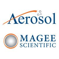 AEROSOL-logo