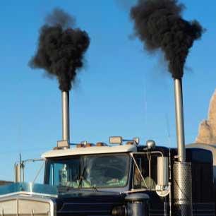 diesel_smoke_big_sm